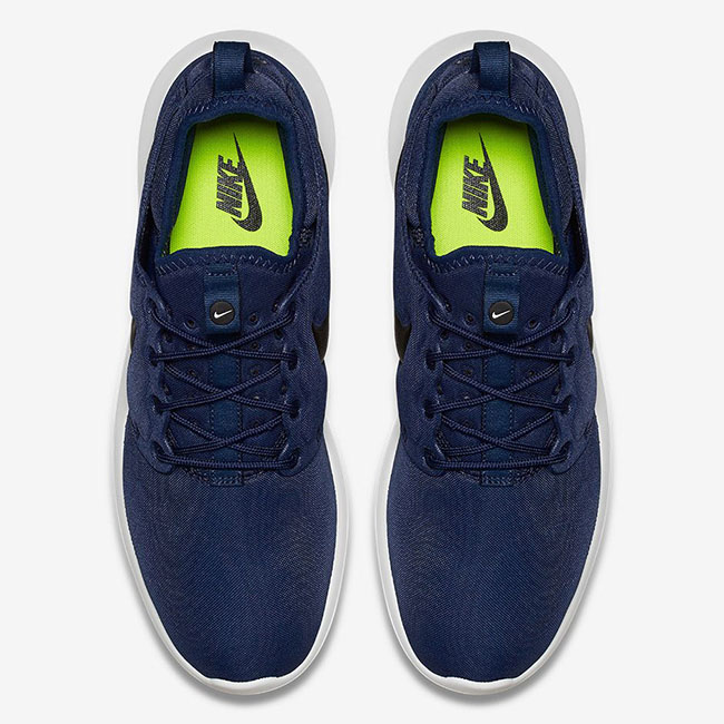 Nike Roshe Two Midnight Navy