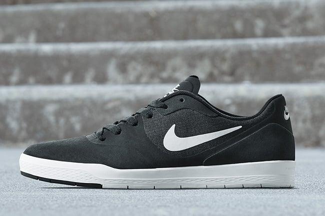ddef09784695 Nike SB Paul Rodriguez 9 CS Munich