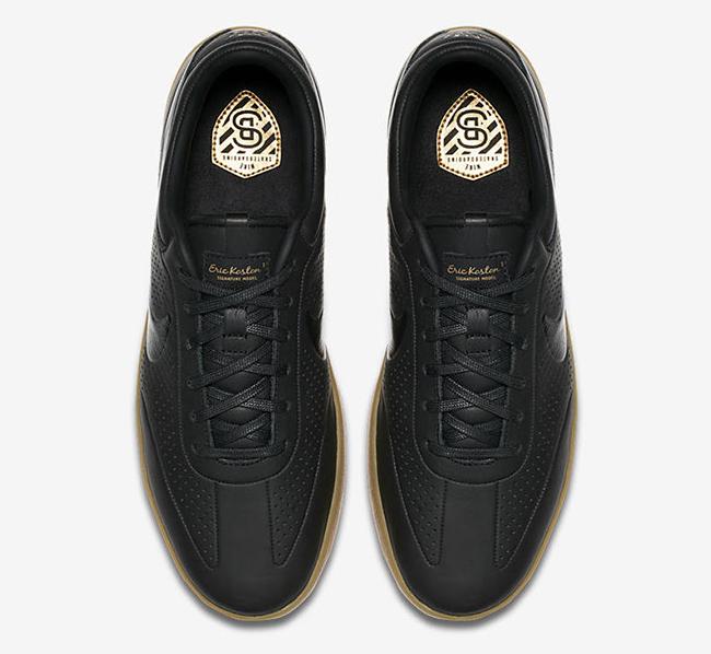 Nike SBXFB Eric Koston