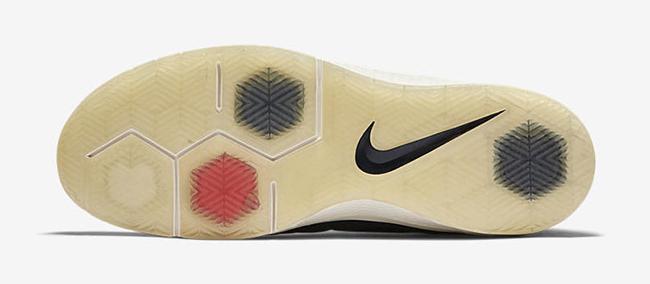 Nike SBXFB P-Rod 9 Elite