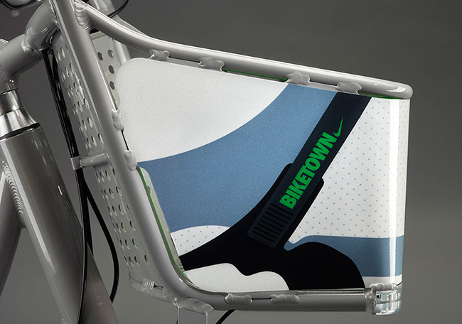 Nike Sneaker Bikes Air Max 95 Safari Trainer 1