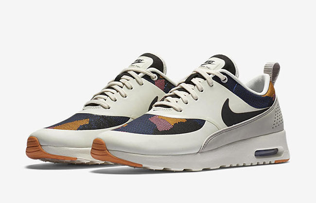 Nike Sportswear Premium Print Pack