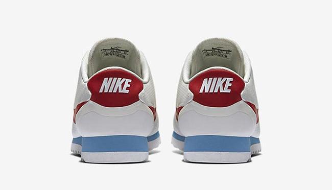 Nike Cortez Forrest Gump Release Date
