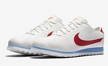 Nike WMNS Cortez Ultra Moire Forrest Gump