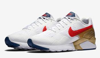 Nike WMNS Zoom Pegasus 92 Olympic