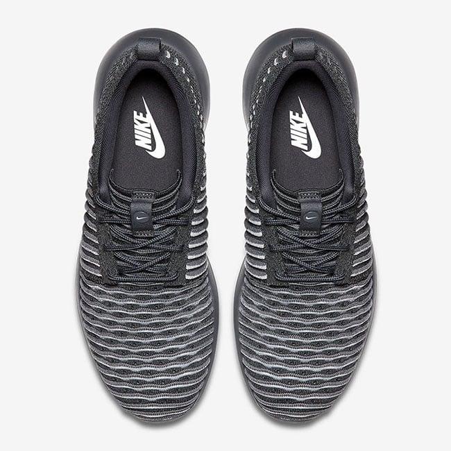 Nike WMNS Roshe Two Flyknit