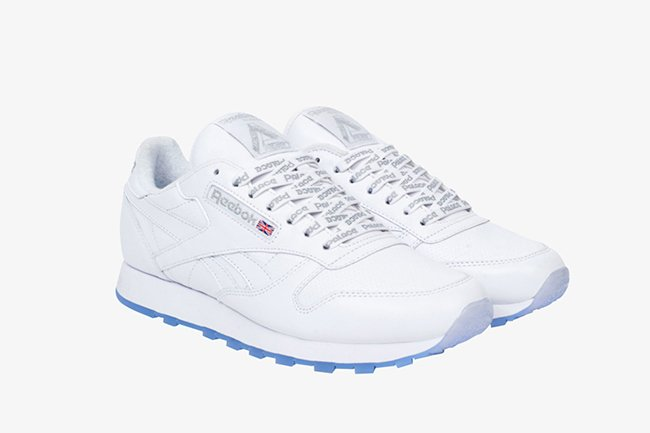 c4467f38786 palace reebok club c