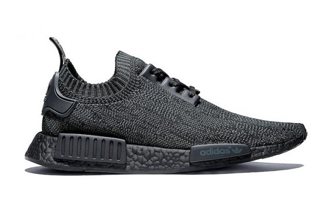 adidas Originals NMD R1 Primeknit New Colorways