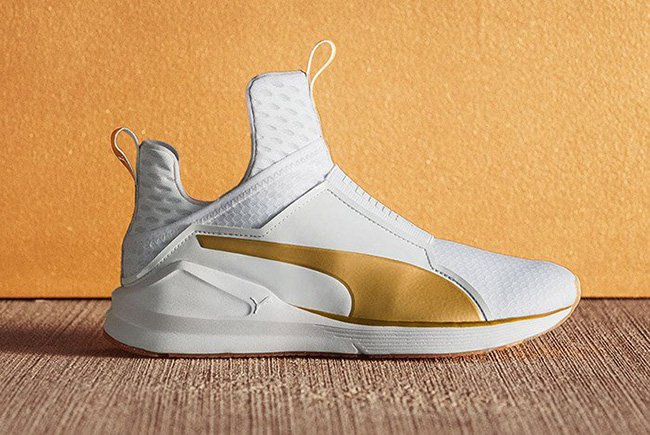 85%OFF Puma Fierce Gold Pack - gowerpower.coop 6d86f775f