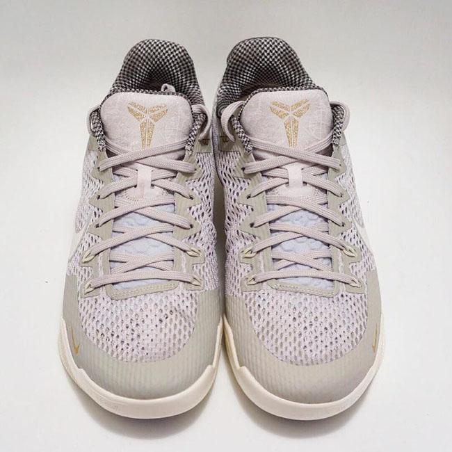 560a39d9588b ... Quai 54 Nike Kobe 11 Friends Family . ...