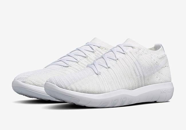 Riccardo Tisci NikeLab Training Collection