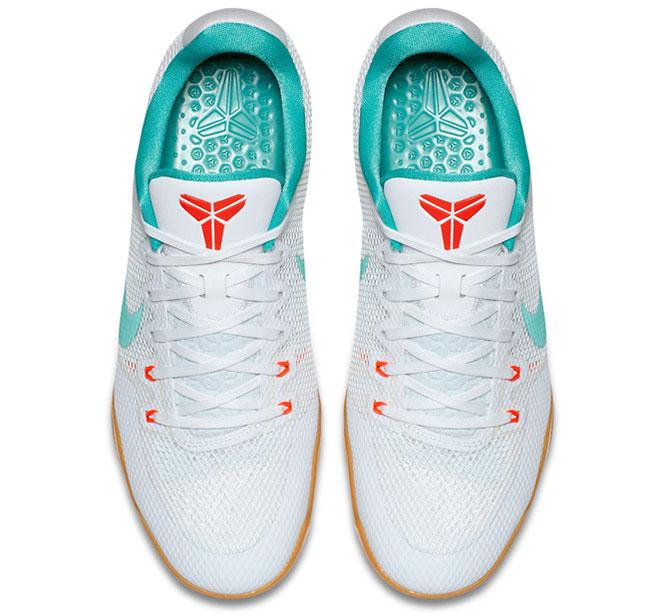 Summer Pack Nike Kobe 11