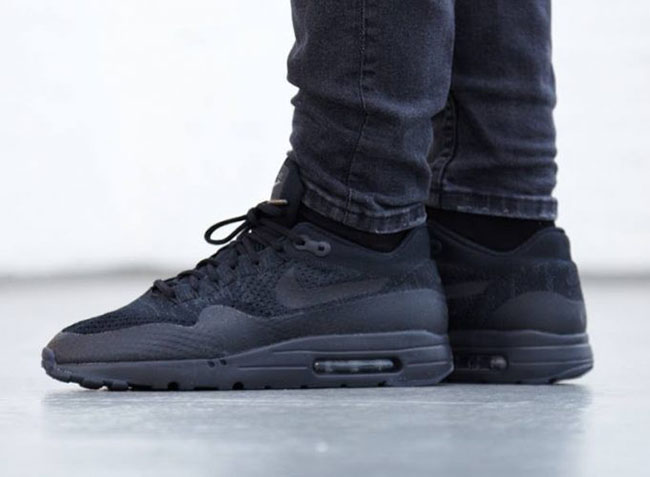 mens nike air max 1 ultra