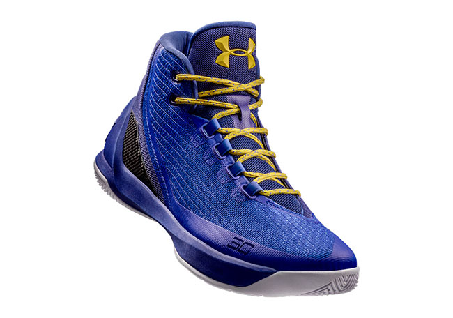 quality design cb3d5 d70ef under armour curry 3 men price
