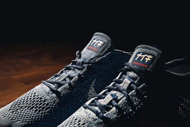 2020 Olympics Nike Flyknit Racer Tokyo