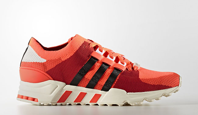 Adidas Shoes With See Through Sides