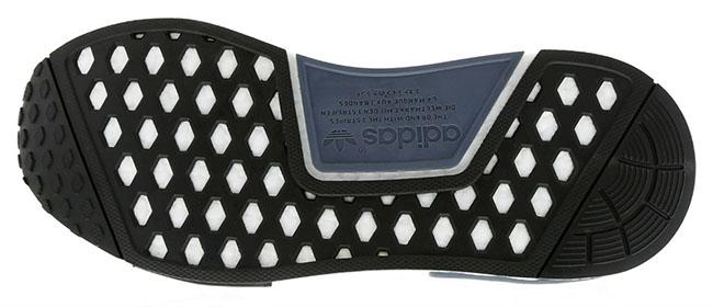 adidas NMD Onix Bold Onix Core Black