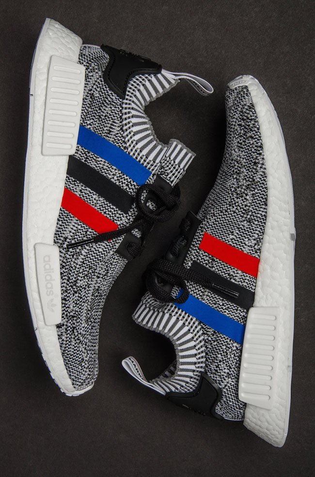 mastermind Japan Cheap Adidas NMD Collaboration