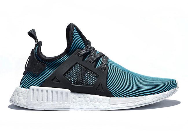 adidas NMD XR1 Release Date | SneakerFiles