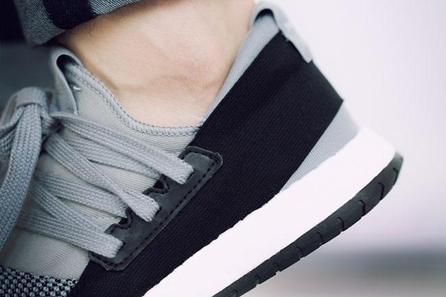 adidas Pure Boost Raw