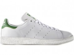 adidas Stan Smith Boost 2017