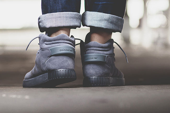 adidas Tubular Invader Footlocker Cheap Adidas Tubular X Shoes