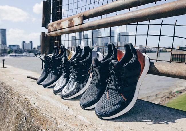 tute adidas bambina scontate black friday 2017 Metallic Pack   Gov