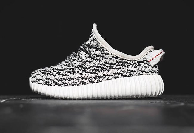 Men \\ u0026 Women Adidas Yeezy Boost 350 Turtle Dove