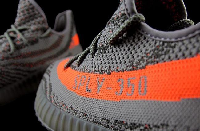 adidas Yeezy 350 Boost V2 September