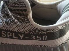 adidas Yeezy 350 Boost V2 Turtle Dove