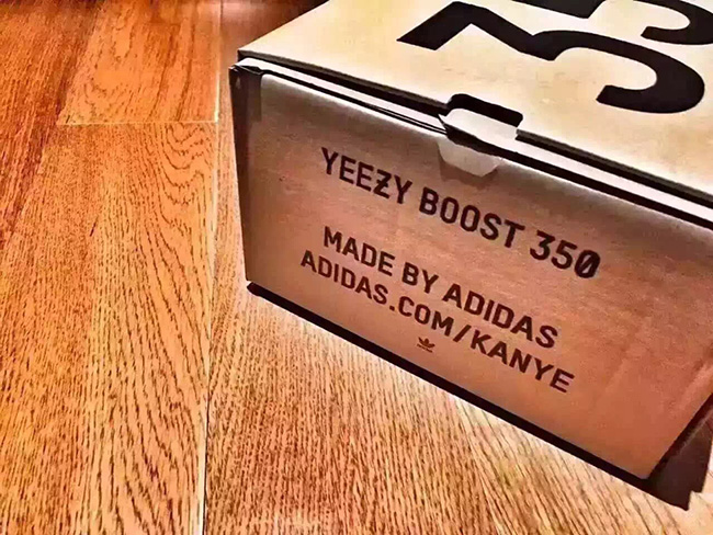 80% Off Yeezy boost 350 v2 urban outfitters australia Men's Shoes