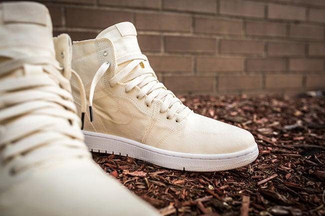buy popular 2ae84 76692 Air Jordan 1 Decon White