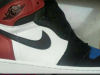 Air Jordan 1 High OG Top 3