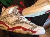 Air Jordan 6 Kanye West Donda