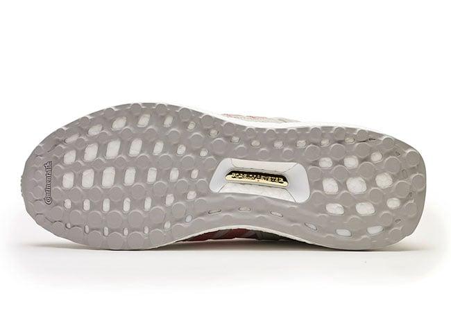 Concepts x adidas EQT Support 93 16