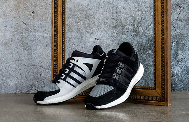 b9efac112b0 low price concepts x adidas eqt boost 16ff7 35546