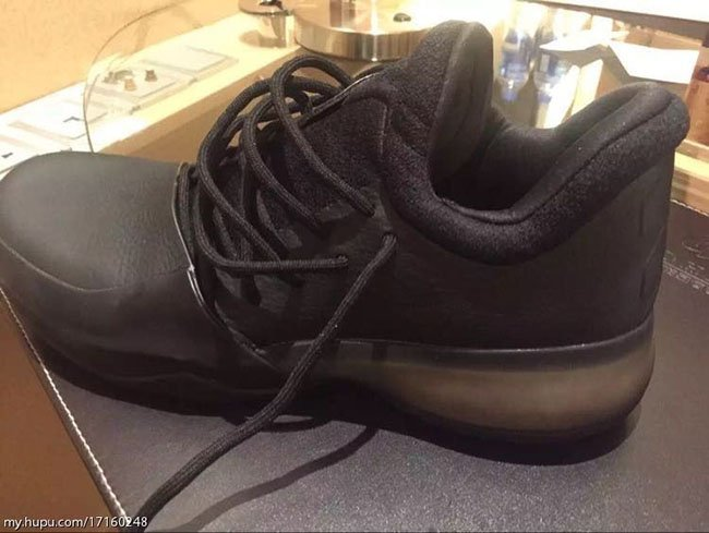 james harden 1 adidas shoes