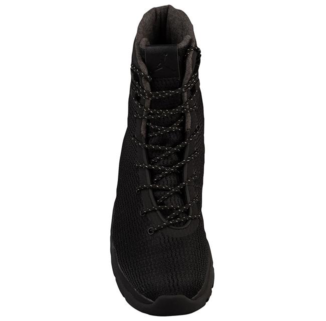 Jordan Future Boot