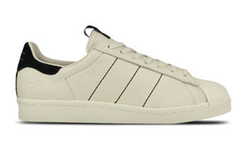 Kasina adidas Superstar 80s