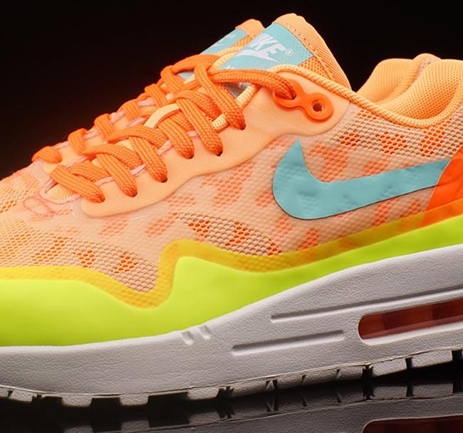 Nike Air Max 1 NS Peach Cream