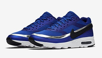 Nike Air Max BW LOTC London