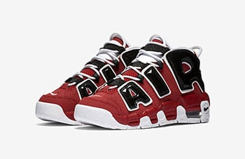 Nike Air More Uptempo Asia Hoop Pack