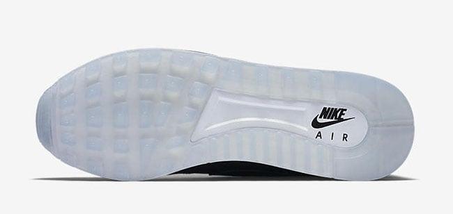 Nike Air Pegasus 89 Golden Touch