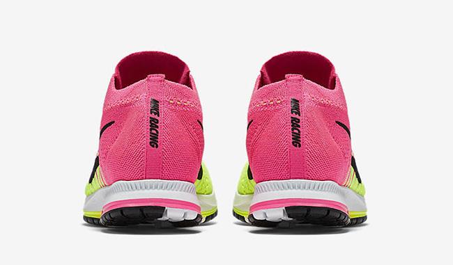 Nike Air Zoom Flyknit Streak 6 Unlimited