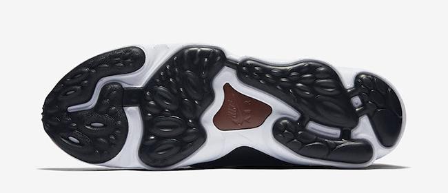 6b09ad9dc9d5a Nike Air Zoom Spiridon Ultra OG Release Date