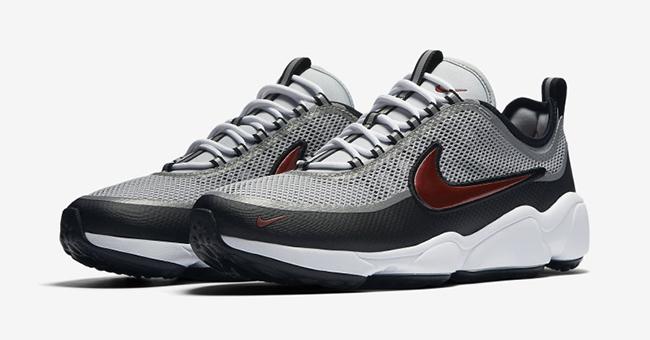Nike Air Zoom Spiridon Ultra OG Release Date