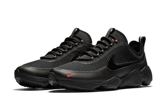 c0ee09fe2e09 Nike Air Zoom Spiridon Ultra Release Date