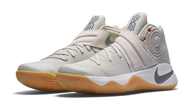 Nike Kyrie 2 Sumer Pack