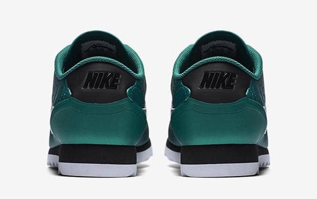 Nike WMNS Cortez Ultra LOTC Los Angeles
