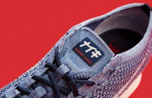 Nike Flyknit Racer 2020 Tokyo Olympics